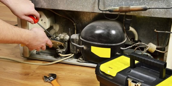Dr Microondas Conserto de Geladeiras e eletrodomesticos