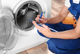 Dr Microondas Conserto de Máquina de Lavar Roupas e eletrodomesticos