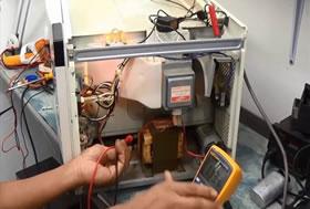 Dr Microondas Conserto de Microondas e eletrodomesticos