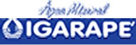 Distribuidora Igarape
