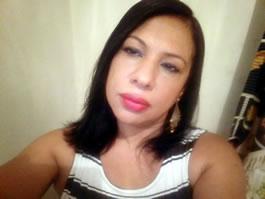 Laura Massagem, Depilação, Massoterapia e Reiki no Centro de Belo Horizonte Foto 1