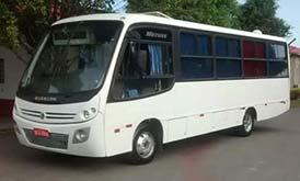 santos-tour-1