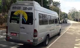 santos-tour-3