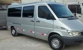 santos-tour-5