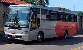 santos-tour-2