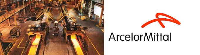 Arcelormittal Belo Horizonte