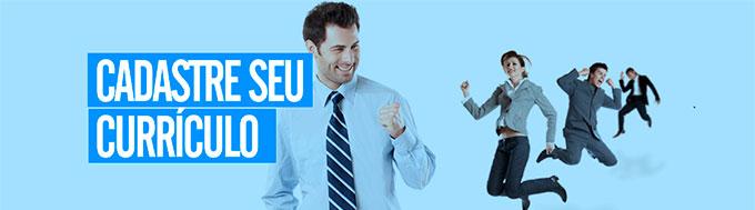 Enviar Currículo para Carrefour Belo Horizonte