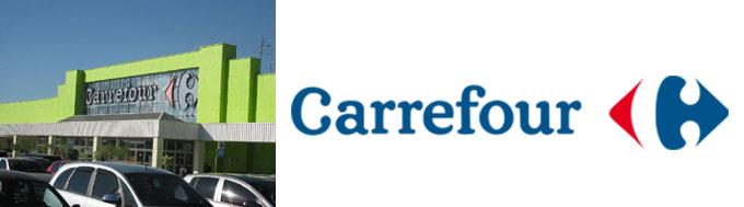 Carrefour Belo Horizonte