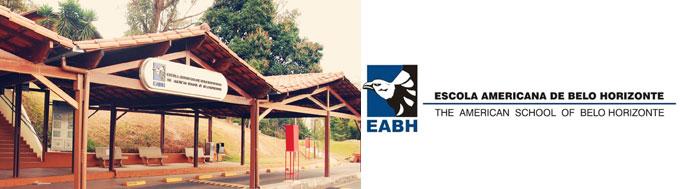 EABH - Escola Americana de Belo Horizonte