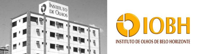 Instituto de Olhos de Belo Horizonte