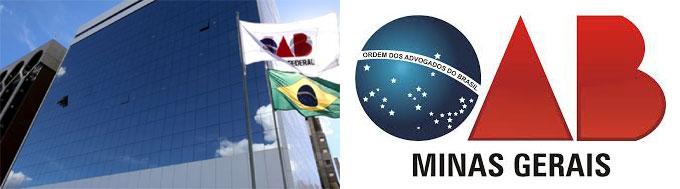 Oab Belo Horizonte