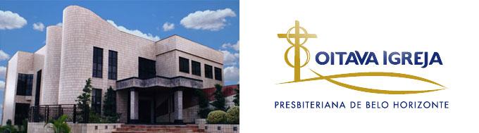 Oitava Igreja Presbiteriana de Belo Horizonte