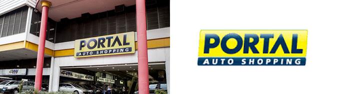 Portal Auto Shopping Belo Horizonte