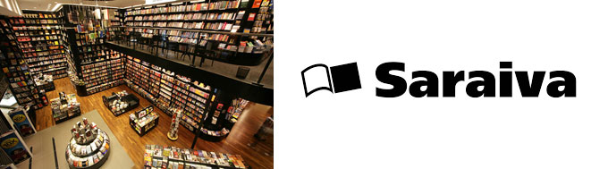 Livraria Saraiva Belo Horizonte