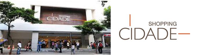 Shopping Cidade Belo Horizonte