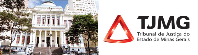 Tribunal de Justiça de Belo Horizonte