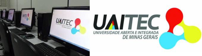 UAITEC Belo Horizonte