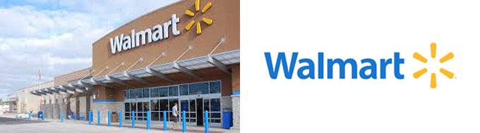 Walmart Belo Horizonte