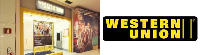 Western Union Belo Horizonte