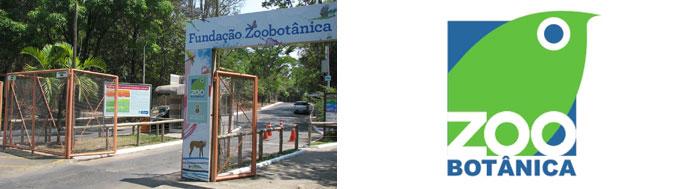 Jardim Zoológico de Belo Horizonte
